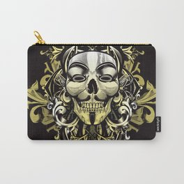 Truth In Piracy Carry-All Pouch