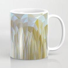 Icy Blast Mug
