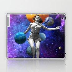 Elation Laptop & iPad Skin