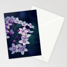 Spring Flower 11 Stationery Cards