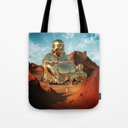 M ! L L E N I A Tote Bag