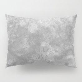 AWED MSM Flood (8) Pillow Sham
