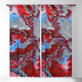 Mayhem Blackout Curtain