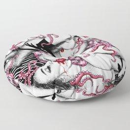 Las Meninas Floor Pillow