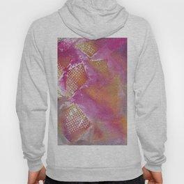Abstract No. 328 Hoody
