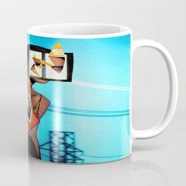Opus 113 Coffee Mug