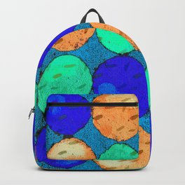 Circle of Colors 2 Backpack