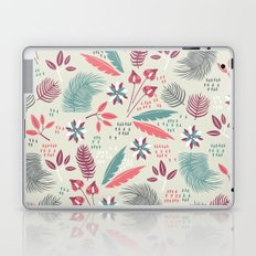 Forest Twilight  Laptop & iPad Skin