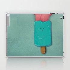 Ice Cream Nightmare Laptop & iPad Skin