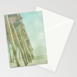 Pier 1 Stationery Cards