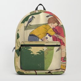 Animal Collective - Feels Backpack