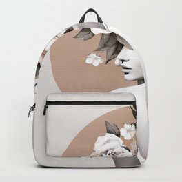 Bloom 8 Backpack