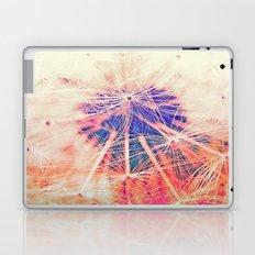Galaxy Calling Laptop & iPad Skin