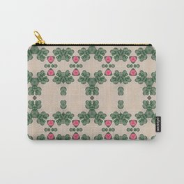 9.  Carry-All Pouch