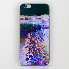 Candy Land iPhone & iPod Skin