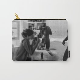 Rat Race Carry-All Pouch