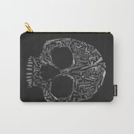 Weapons of the Death Carry-All Pouch