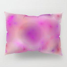 movement and stillness Pillow Sham