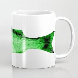 pescio Coffee Mug