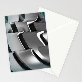 1500 Stationery Cards