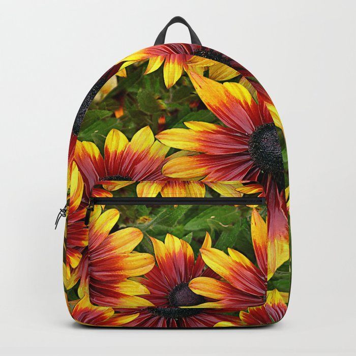 Flowerfeeling Backpack