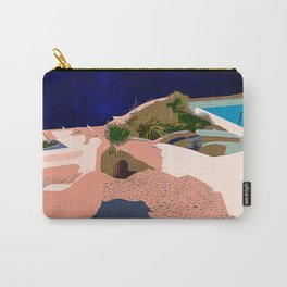 Greece #society6artprint #society6 #buyart Carry-All Pouch