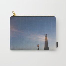 Astronomers Monument Carry-All Pouch