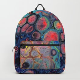 Bang Pop 43 Backpack