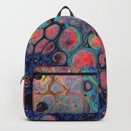 Bang Pop 43 Backpack