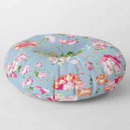 Christine Floor Pillow