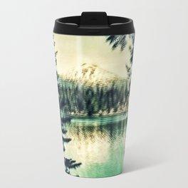 Beyond Travel Mug