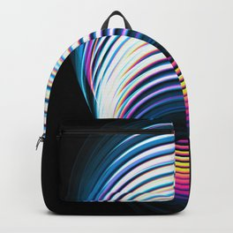 THE PORTAL Backpack