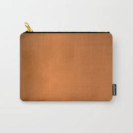 Copper Colored Tile Art #decor #society6 #buyart Carry-All Pouch