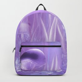The Cradle of Light Backpack