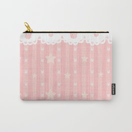 ChibiUsa Print Carry-All Pouch