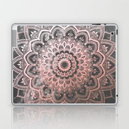 Pleasure Silence Laptop & iPad Skin