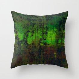[dg] XO Digs (NYC) Throw Pillow