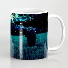 Leaving Here Forever Coffee Mug