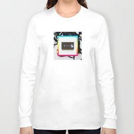 Supercut 2 Long Sleeve T-shirt