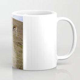 Gizelles  Coffee Mug