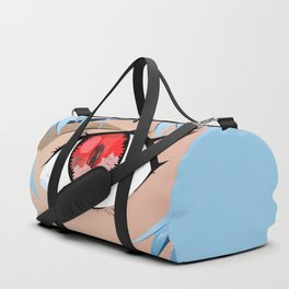 First Child Redux Duffle Bag