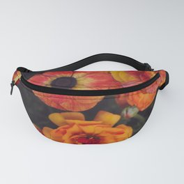 Color story Fanny Pack
