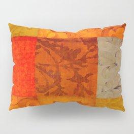 JUST A PATTERN - 020  Pillow Sham