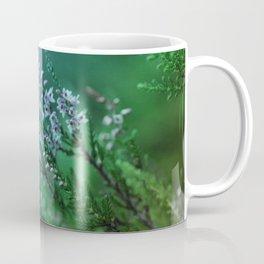 Lyng Coffee Mug