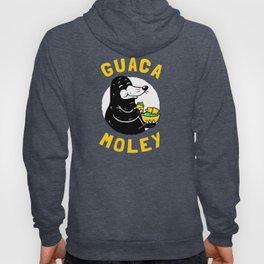 Guacamoley Hoody