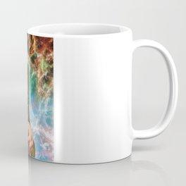 Fixing a blackhole Coffee Mug