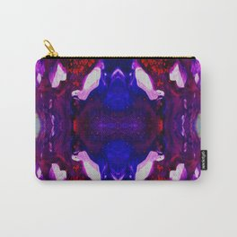 Diffusion Carry-All Pouch