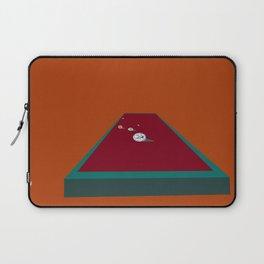 flarios Laptop Sleeve