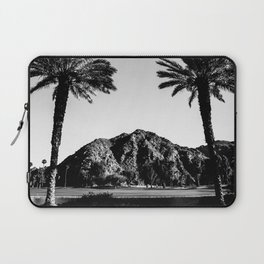 Indian Wells Laptop Sleeve