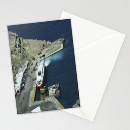 Crete, Greece 10 Stationery Cards